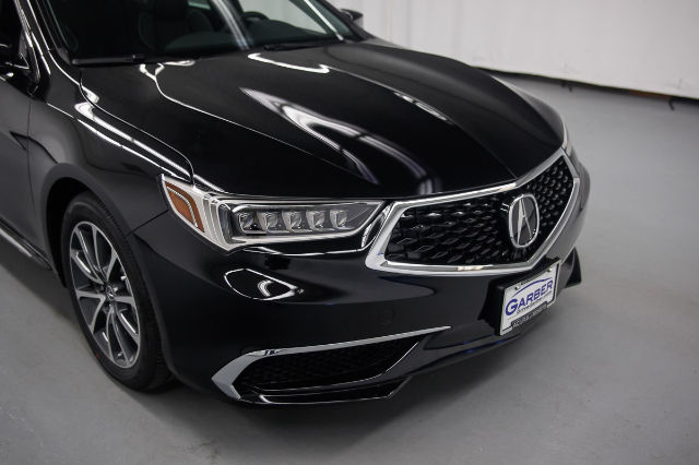 2018 acura. beautiful acura new 2018 acura tlx 35 v6 9at shawd with technology in acura o